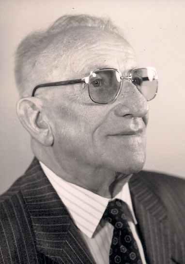 Zimmermann Cham