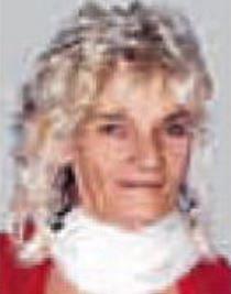 Elsa Vorname